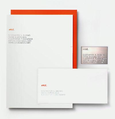 (+ stamping plata)