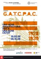 19_cartel-gatcpac.jpg