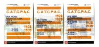 19_gatcpac-postales.jpg